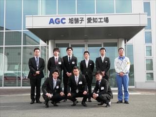 http://www.uchida-kk.jp/blog/26%E6%84%9B%E7%9F%A5%E5%B7%A5%E5%A0%B4.JPG