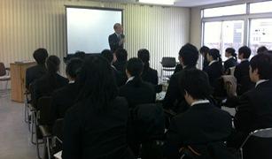 http://www.uchida-kk.jp/blog/IMG_7852.jpg