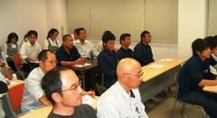 ○2011年11月交通安全講習004.JPG