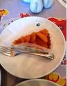 http://www.uchida-kk.jp/blog/assets_c/2012/09/9.11-7-thumb-180x233-872.jpg