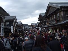 hatsur005.jpg