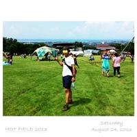 y_写真2.JPG