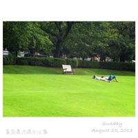 y_写真8.JPG