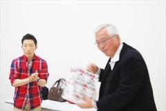 20151108_常務賞1.JPG