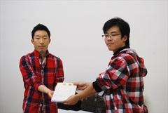 20151108_2準優勝.JPG
