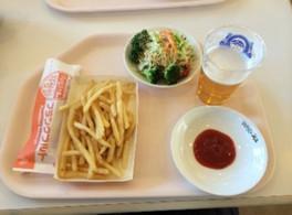 http://www.uchida-kk.jp/blog/bl0002103.jpg