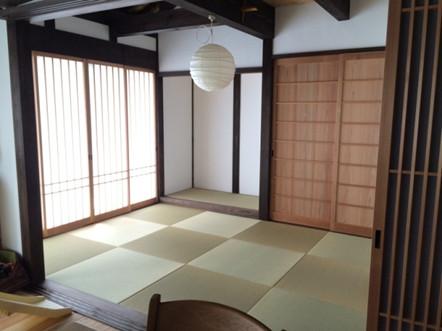 http://www.uchida-kk.jp/blog/jitaku09.jpg