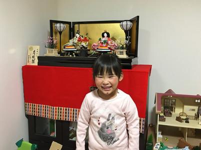 http://www.uchida-kk.jp/blog/k16030301.jpg