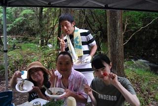 http://www.uchida-kk.jp/blog/niji5.jpg