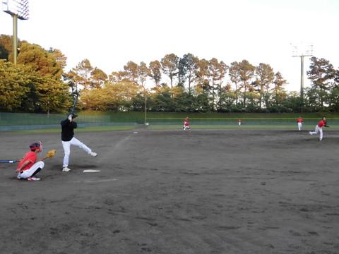 http://www.uchida-kk.jp/blog/r_CIMG0913.jpg