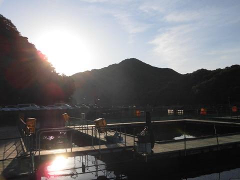 http://www.uchida-kk.jp/blog/r_CIMG0963.jpg