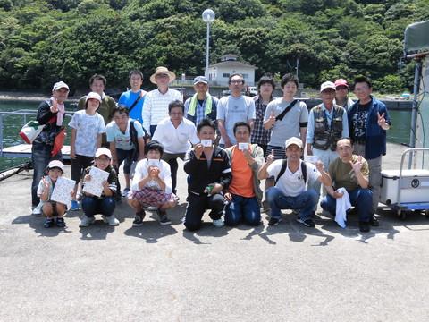 http://www.uchida-kk.jp/blog/r_CIMG1002.jpg