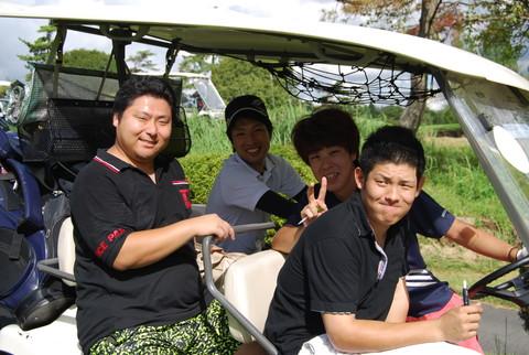 http://www.uchida-kk.jp/blog/r_DSC_5888.jpg