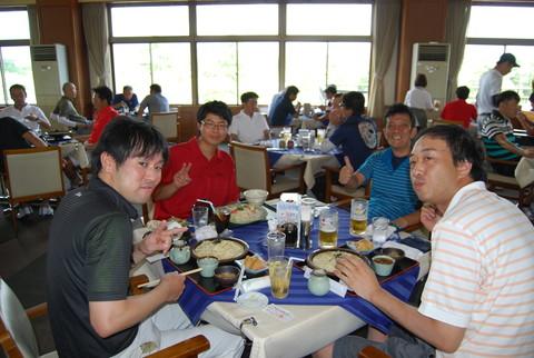 http://www.uchida-kk.jp/blog/r_DSC_5917.jpg