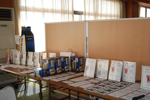 http://www.uchida-kk.jp/blog/r_DSC_5967.jpg
