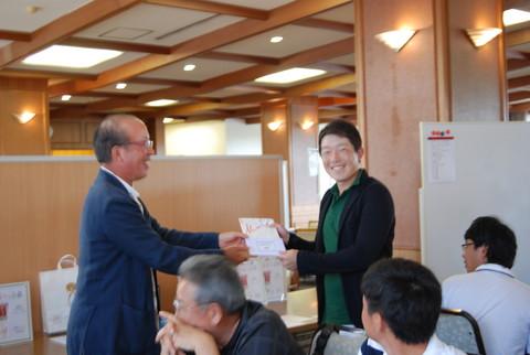 http://www.uchida-kk.jp/blog/r_DSC_6010.jpg