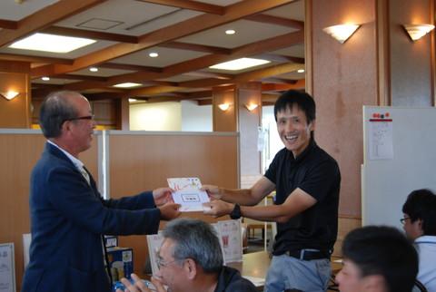 http://www.uchida-kk.jp/blog/r_DSC_6013.jpg