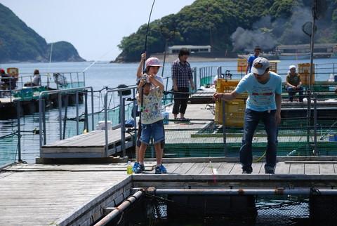 http://www.uchida-kk.jp/blog/r_DSC_8228.jpg