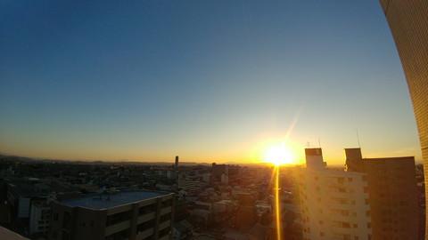 http://www.uchida-kk.jp/blog/r_IMG00029.jpg