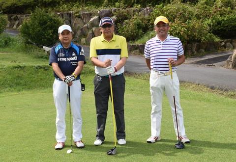 http://www.uchida-kk.jp/blog/r_IN1%E7%B5%84.jpg