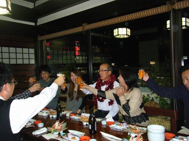 http://www.uchida-kk.jp/blog/s-DSCF0345s.jpg