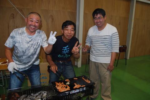 http://www.uchida-kk.jp/r_DSC_6218.jpg