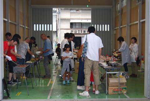 http://www.uchida-kk.jp/r_DSC_6221.jpg