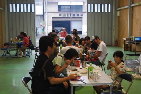http://www.uchida-kk.jp/r_DSC_6234.jpg