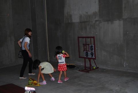 http://www.uchida-kk.jp/r_DSC_6241.jpg