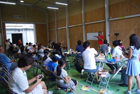 http://www.uchida-kk.jp/r_DSC_6245.jpg