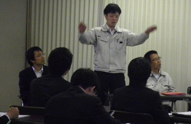 2011.6.2 質疑応答.JPG