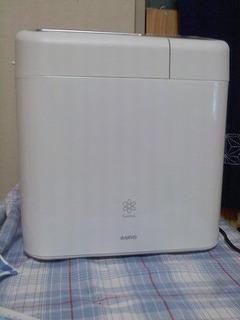 s-KC480030.jpg
