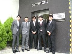 26研修最終.JPG