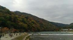 kyo_11.jpg