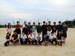 20150523_1.JPG