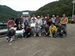 P5090435_R.JPG