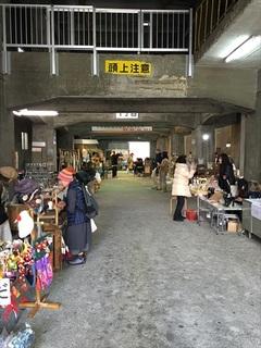 201601_ひなた市1.jpg